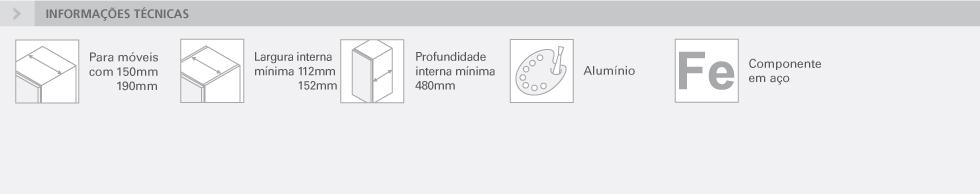PORTA-PANO